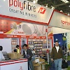 China International Sporting Show - Forten Stand